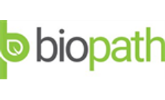 BioBlend - Biological Remediation Technology