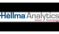 Hellma Axiom, Inc - Hellma Group