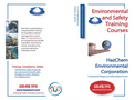 Environmental and Safety Compliance Training