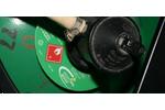 Gas Cylinder Disposal Services