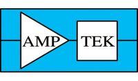 Amptek Inc.