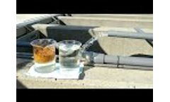 Boydel Wastewater Technologies-1 Video