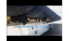 Boydel Wastewater Technologies-2 Video