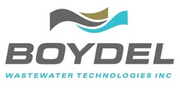 Boydel Wastewater Technologies Inc. - Electrocoagulation