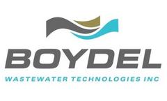 WaterMiner - Model LMC - Feedstock Testing and Dial-in Platform