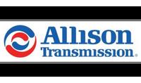 Allison Transmission, Inc.