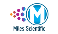 Miles Scientific (Analtech), Inc.