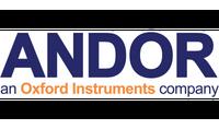 Andor Technology Ltd (Andor)