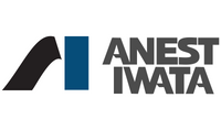 Anest Iwata USA, Inc.