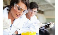 Data integrity, regulatory compliance solutions for pipette user training sector