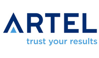 Artel, Inc.