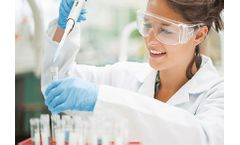 Pipetting Proficiency Certification Training