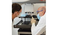 Artel - Liquid Handling Services