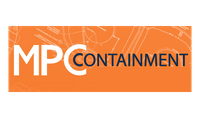 MPC Containment