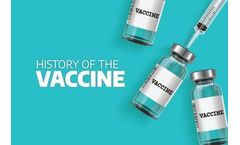 History of the Vaccine