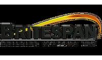 BriteSpan Building Systems, Inc.