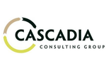Cascadia Consulting Group