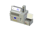 Model 9600L - Measures Trace Contaminant Concentrations Detects Analyzer