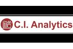 C.I. Analytics