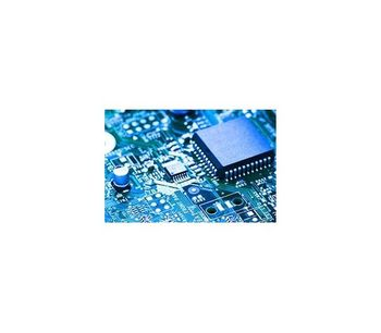 Laboratory and industrial ovens and furnaces solutions for electronics industry - Electronics and Computers