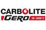 Carbolite Gero Ltd - part of Verder Scientific