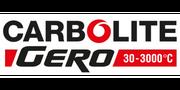 Carbolite Gero Ltd - part of Verder Scientific