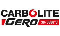 Carbolite gero CAF G5: a new generation of ash fusibility furnaces