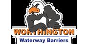 Worthington Products, Inc