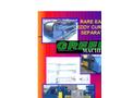 Eddy - Current Separators- Brochure