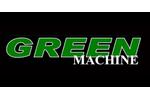 Green Machine LLC