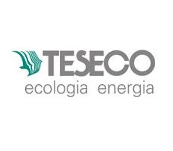 Ecological Emergency