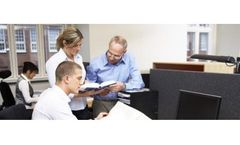 SKF - Engineering Consultancy Services