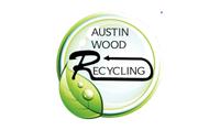 Austin Wood Recycling