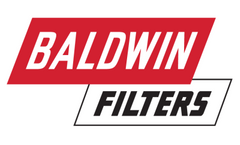 Extreme Performance Air Filters