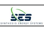 Model 101 - Gasification Technology (SGT)