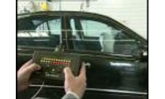 SEDA-AirbagMaster-Video