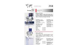 Custom Storage Tanks-KA-Series
