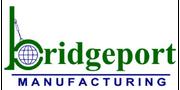 Bridgeport Manufacturing, Inc.