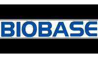 Biobase Group