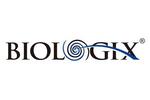 Biologix Group Limited