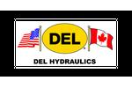 DEL Hydraulics
