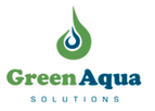 Green Nutrients Recovery Systems
