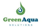 Green Aqua Solutions ApS