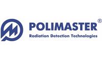 Polimaster Ltd.