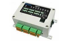 Polimaster - Model PM520 - Radiation Monitoring System