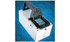 Polimaster - Model NPNET - Environmental Radiation Monitoring System