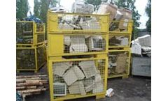 Waste Collection Services for Private Users