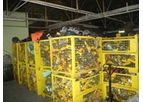 Waste Collection Services for Businesses