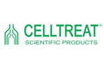 Celltreat Scientific Products LLC