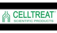 Celltreat Scientific Products LLC